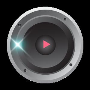 ET Music Player Pro v2020.1.0 Apk