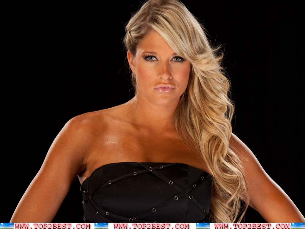 Kelly kelly hd wallpapers 2012 kelly kelly wallpapers 2012 - Wwe divas wallpapers ...