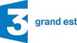 http://france3-regions.francetvinfo.fr/grand-est/