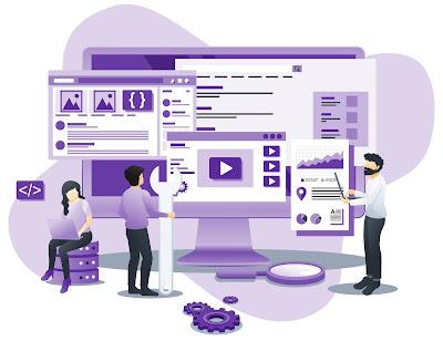 Create Quora Spaces | Diku Technical