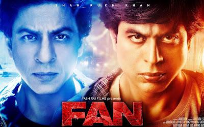 Papel de Parede Shah Rukh Khan Fa