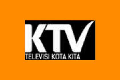 Frekuensi KTV Indonesia di Parabola satelit