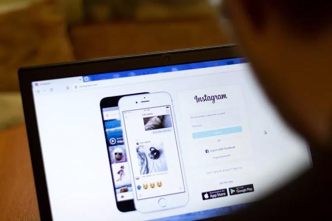 Instagram yakında kullanıcılarıni bilgisayar da sevindirecek haber