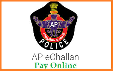 AP eChallan - Search and Pay for Andhra Pradesh Traffic E- Challans  You may search here for pending eChallans if any on your Vehicle by entering the Registrtation Numaber. AP eChallan may pay Online by using official android App Andhra Pradesh Police E - Challan System. Know here how to Pay Traffic Challana Online at official website https://apechallan.org Create your profile with your vehicles to get notified on New Challans Raised against your vehicles. So never miss a payment on your challans ap-echallan-search-and-pay-online-for-andhra-pradesh-traffic-police