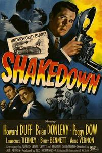Watch Shakedown Online Free in HD