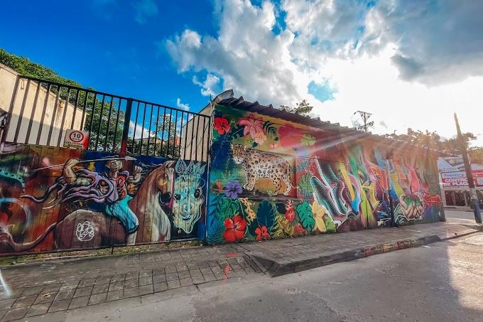 """""""Predio donde funcionó el Fondo Rotatorio es del municipio de Villavicencio"""" Superintendencia de Notariado y Registro"""