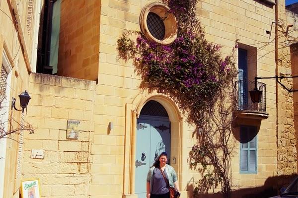 alice-traveler-mdina-malta