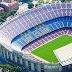 Covid-19: Barcellona-Napoli potrebbe giocarsi in altra sede