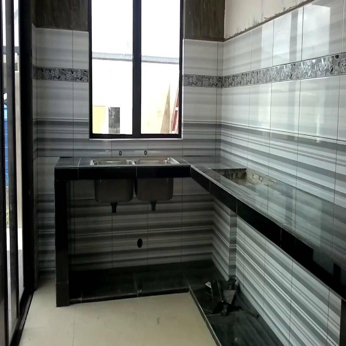 Meja Dapur Granit 60x60 Biaya Murah Tapi Elegan