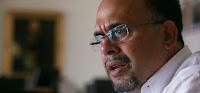 Ministro de Educación: Docentes deben reforzar sus conocimientos