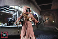 Star Wars Black Series Jawa 33