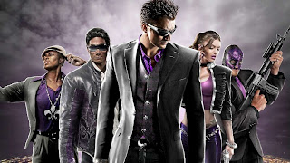 saints row 3 saved games 100% and location