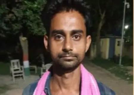 Most wanted:मुकुल यादव को एसटीएफ की टीम ने किया गिरफतार