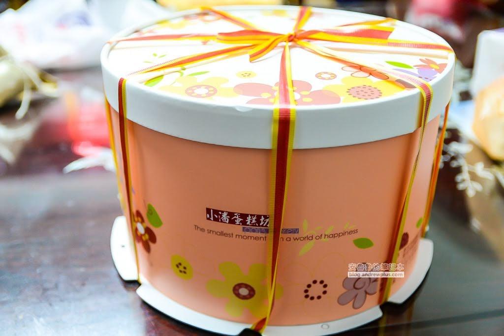 小潘鳳梨酥,小潘潘鳳凰酥,2019中秋節月餅禮盒,小潘蛋糕坊,如何訂購小潘