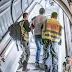 ترحيل طالب لجوء من ألمانيا رغم زواجه من ألمانية
