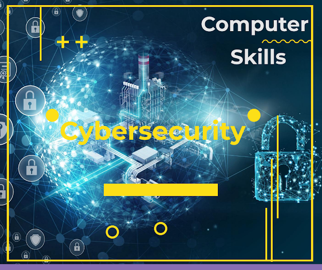 What are cybersecurity and its relationship to Cisco Systems
