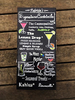 http://thosealaskangirls.blogspot.com/2015/08/cocktails-sign.html