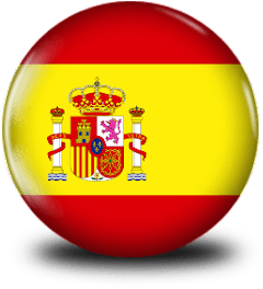 Spain Iptv Stream M3u Links Playlist 16-10-2018