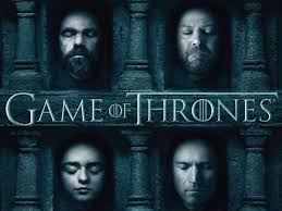 Game of Thrones (1080p) Download Links: Game of Thrones Season 6