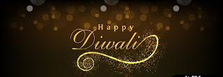 happy-diwali-sms-messages-2