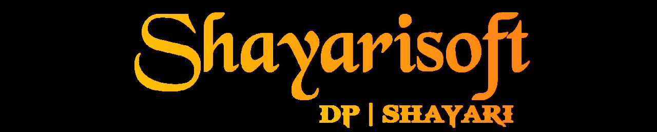 Shayari soft