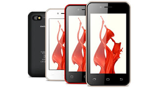 Karbonn launched a novel entry marker smartphone which is Karbonn Influenza A virus subtype H5N1 Karbonn A41 launched amongst the cost of....