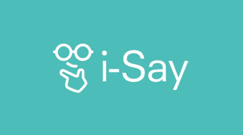 I-Say: Fill Survey & Get Rs.500 Amazon, Flipkart Voucher