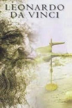 Leonardo Da Vinci en Español Latino