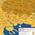 Για να μην σας πιάνουν αδιάβαστους: Τί σημαίνει το Ίλιντεν για τα Σκόπια