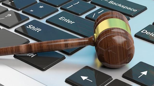 Προβλήματα στη διαδικασία των ηλεκτρονικών πλειστηριασμών βλέπουν και οι συμβολαιογράφοι του Ναυπλίου