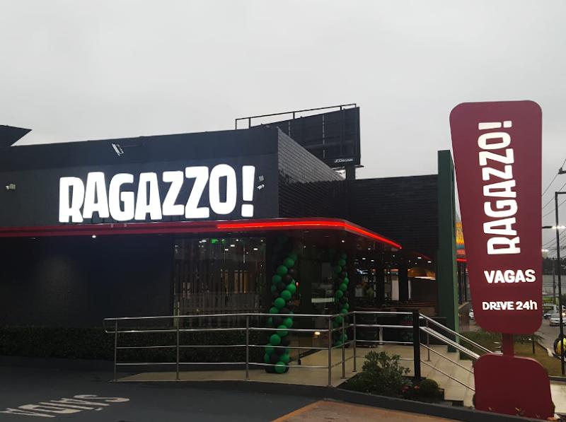 Ragazzo reinaugura restaurante em Santo André com novo posicionamento da marca e variedade em combinações e sabores