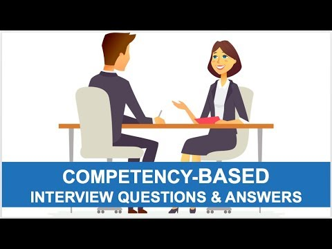 Customer Service Interview Questions and Answers 2021