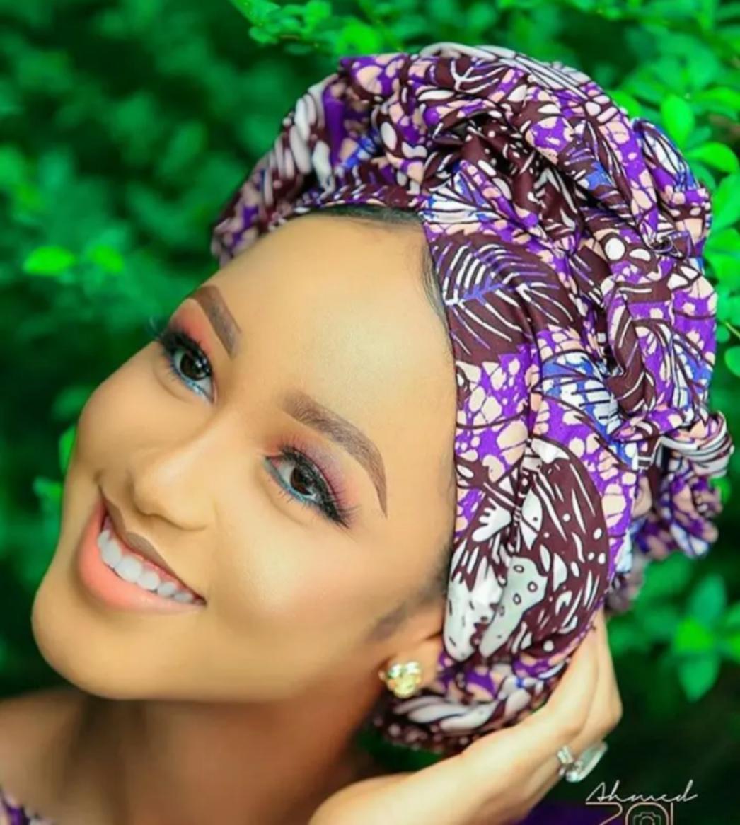 YAR BAIWAH Hausa Novels