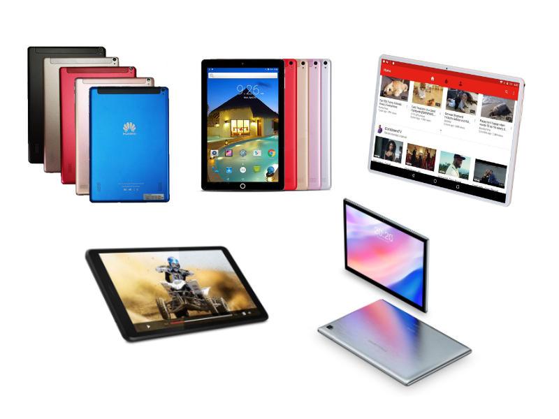 5 Tablet Sesuai Untuk Pelajar Bawah Harga RM500 Untuk Tahun 2021