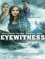 Testigo presencial (2015) online y gratis