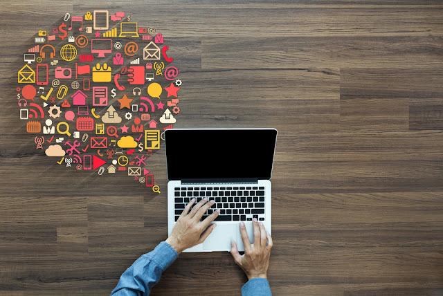 digitale, trends, connectivity solutions, bedrijven