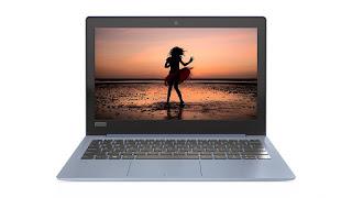 WLAN Treiber Lenovo T430 Download für Windows Kostenlos