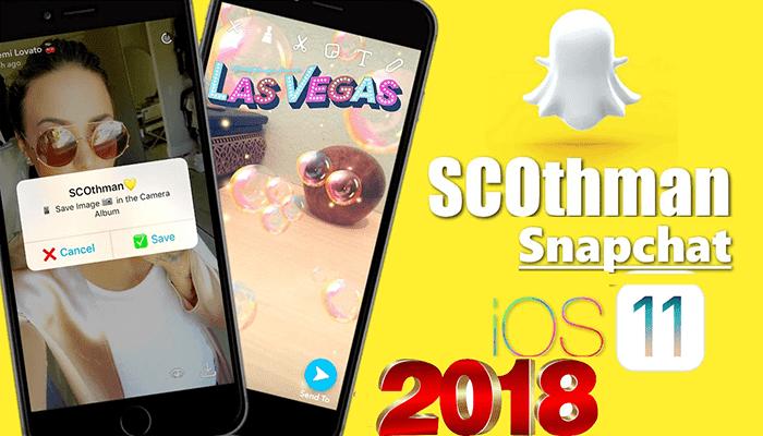 http://www.73abdel.com/2017/12/snapchat-scothman-2018-ios-11-ios10.html
