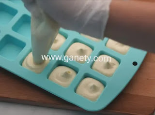طريقة عمل الجبنة الكريمي ب ٣ مكونات
