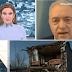 Ελασσόνα - Λέκκας: «Μειώνεται η σεισμική δραστηριότητα» - 40 εκατοστά καθίζηση (videos)