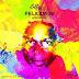 DjElly Chuva feat. Sebem - Felicidade [Afro House/Afro Beat]