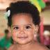 Festa do Refrigerante e Concurso Bebê do Ano 2019 será amanhã