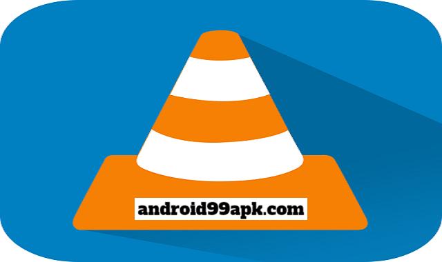 تطبيق VLC Mobile Remote v2.4.3 كامل بحجم 11 ميجابايت للأندرويد