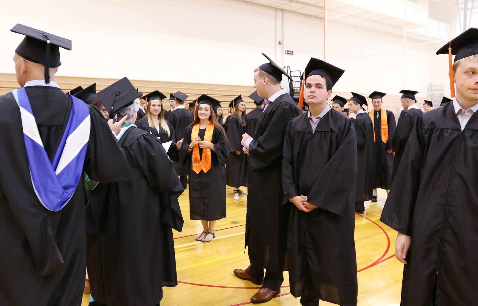high school and graduation The #1 best high school graduation gift idea is money this is the easiest and most popular graduation gift for a reason – it's always appreciated not only is college expensive, but for many.