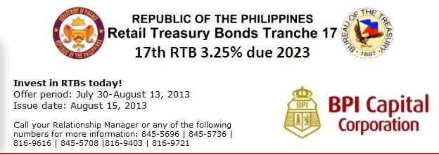 Treasury bonds maturity date