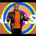New video: Joel Lwaga - Nafasi nyingine | mp4 Download