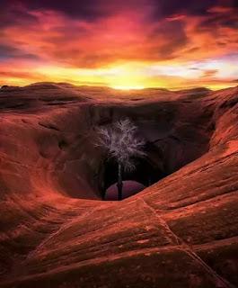 15+ Amazing Sunset Photos Around the World | Sunset Photography