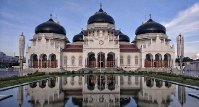 5 Tempat Wisata Menarik yang Ada di Aceh Timur