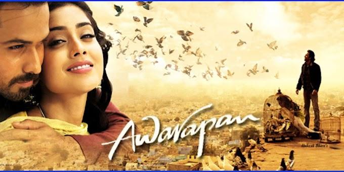 Awarapan (2007) Bollywood Full Movie Download