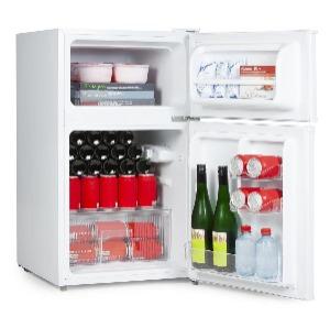 Tafelmodel koelkast Primo